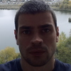 Анатолий, 33, г.Вроцлав