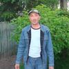 виктор, 47, г.Талгар