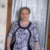 Наталья, 45, г.Кольчугино
