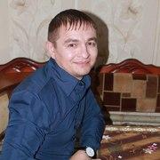 Viktor Voinov, 36, г.Вурнары