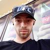 Александр, 23, г.Геленджик