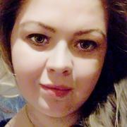 Елена 41 год (Козерог) Одинцово