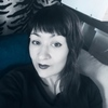 Анна, 35, г.Харьков