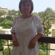 Татьяна, 45, г.Октябрьский (Башкирия)