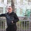 Виктор, 37, г.Первомайский (Оренбург.)