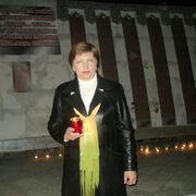 Ольга, 56, г.Магдагачи