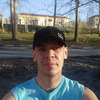 Юрий, 40, г.Качканар