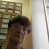 Елена, 58, г.Одесса
