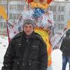 Борис, 48, г.Шарыпово  (Красноярский край)