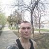 Александр, 27, г.Тула