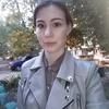 Виктория, 29, г.Отрадный