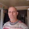 Юрий, 47, г.Армавир