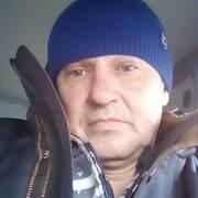 Евгений Алексеев, 49 лет, Стрелец