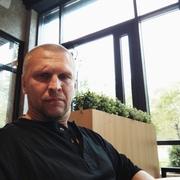 Вадим 47 лет (Скорпион) Петрозаводск