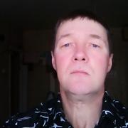 Федор, 51, г.Фурманов