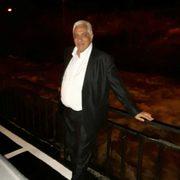 Артур 52 года (Козерог) Ереван
