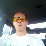Юра, 35, г.Балтийск