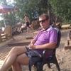 Николай, 30, г.Астана
