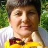 Ксюша, 56, г.Калуга