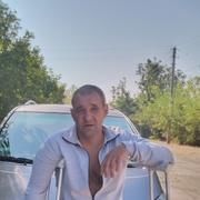 Виталий Припа, 42, г.Бельцы