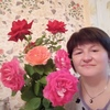 Кристина, 33, Старобільськ
