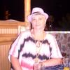 Наталья, 59, Рубіжне