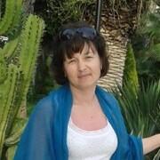 Лора Алекс, 49 лет, Козерог
