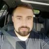 Саша, 36, г.Вязники
