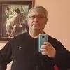 Лев, 57, г.Москва