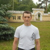 Аlex, 42, г.Серов