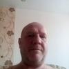 Сергей, 48, г.Екатеринбург