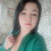 Мария, 35, г.Гурьевск (Калининградская обл.)