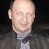 Андрей, 46, г.Нижний Новгород