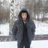 саша, 29, г.Баган