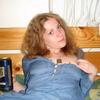 elina, 26, г.Алуксне