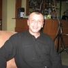 Дмитрий, 47, г.Городня