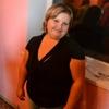 Инесса, 31, г.Черкассы