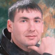 Сергей 39 лет (Водолей) Кременчуг