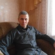 Сергей 51 год (Овен) хочет познакомиться в Белополье
