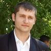 Сергей, 39, г.Гвардейское