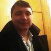 Вячеслав, 24, Кременчук