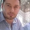 Виталик, 30, г.Антверпен
