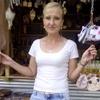 Светлана, 42, г.Бийск