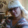 Карина, 27, г.Кейро