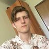 Сергей, 19, г.Можайск
