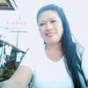 Sally, 49, г.Манила