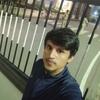 manoj, 24, г.Gurgaon