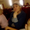 Татьяна, 32, г.Калтан