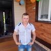 Пашка Лихачёв, 33, г.Уфа