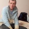 Николай Петров, 36, г.Ачинск